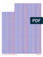Metric_5mm&1mm_Semi-Log_3_Cyc_Base10_on_X-Axis_Red&Blue_ME-Land_A4.pdf