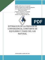guia-calculo-de-fases1.pdf
