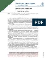 Rea Decreto 8 2014 4julio