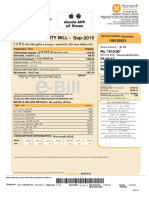 Sept 2015 bill.pdf