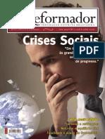 2006 - 07 - Julho (Crises Sociais)