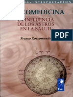 Astromedicina. La influencia de los astros en la salud (INCOMPLETO) Franco Rossomando (1).pdf