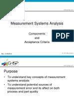 GHSP_MSA_Training.pdf