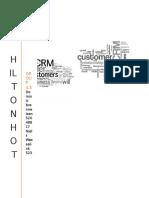 Hilton Hotels Case All Parts Finallll