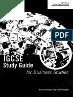 igcse-study-guide-for-business-studies.pdf