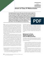 ngan2005.pdf