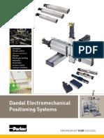 268366517-Daedal-Catalog.pdf