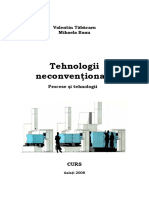 documents.tips_tehnologiineconventionale-tabacaru-valeriu.pdf