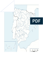 MAPA RIOS.docx