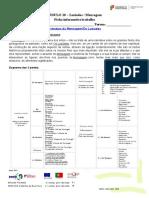 A estrutura de A Mensagem.doc