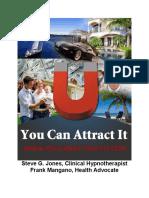 U CAN ATTRACT.pdf