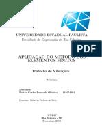 Trab_ElementosFinitos.pdf