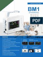 Catalogo Bm1