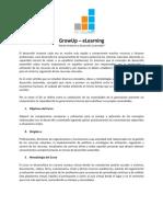 PDF | Medio Ambiente y Desarrollo Sustentable