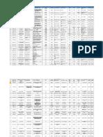 Empresas Certificadas Pagina Web