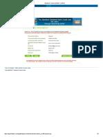 Standard Chartered Bank CardNet 33923 Feb 2017