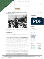 Causas y consecuencias de la Guerra Fría.pdf