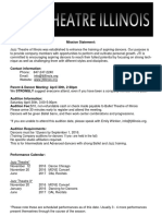 jazztheatreauditionpacket