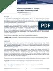 DISOCIACION Y TRAUMA.pdf