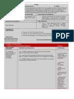 Programa Procesos Industriales Automatizados
