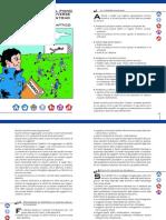3Parte.pdf