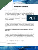 -Empresa-Pesquera.docx