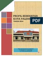 dokumen-114-148