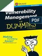 Vulnerability_Management-2nd-edition.pdf