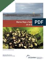 Marea Roja y Salmonicultura en El Sur de Chile_Buschmann 2005