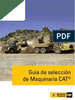 maquinaria CAT_tractores Catalogo.pdf