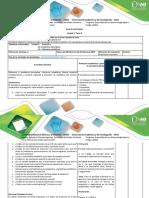 Guía de Actividades y Rrbrica de Evaluación Tarea 2. Actividad Intermedia - Biometria (21)