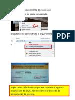 Procedimento de atualização winflash_rev0.0.pdf