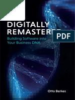 digitally-remastered.pdf