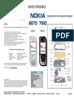 nokia-6670-rh-67-nokia-7610-rh-51-service-schematics.pdf
