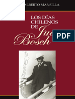 Los días chilenos de Juan Bosch.pdf