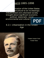 power 4-the gilded age-settling the west