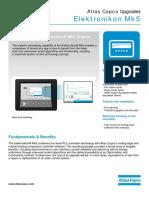 2935009320_Elektronikon Mk5 Graphic English Print Lores_tcm836-3558193