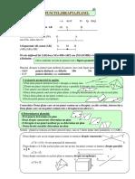 geometrie-in-spatiu-clasa8.pdf