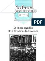 cuadernos-hispanoamericanos-1970 1990.pdf