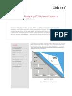 fpga_wp.pdf