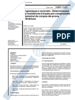 NBR-7222-Argamassa-e-Concreto-Determinacao-da-Resistencia-a-tracao-por-compressao-diametral-d.pdf