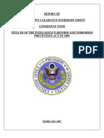 02011-sc report to congress