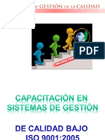 1 Fundamentos ISO 9000 2005