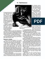 Cleveland_Jazz_History_Ch_10 copy.pdf