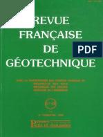 RFG_1989_N_49