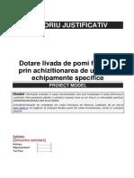 08.1 MJ_pomi fructiferi.pdf