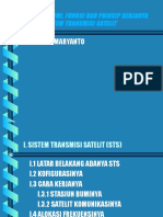 STASIUN-BUMI-DAN-PRINSIP-KERJANYA.pptx
