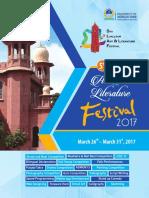 5th+Lyallapur+Art+and+literature++++++++++++++festival
