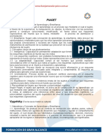 TEXTO 2 SEM 4_PIAGET BRUNER VIGOTSKY.pdf