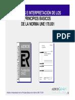 Norma_UNAE.pdf